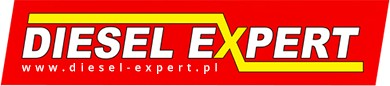 Diesel Expert Sklep on-line!