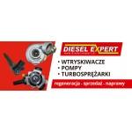 WTRYSKIWACZE 0445110209 BMW 2.0 , 3.0
