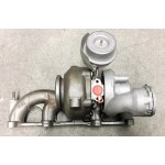 TURBOSPRĘŻARKA 54399700085 VW Industriemotor 1.9TD